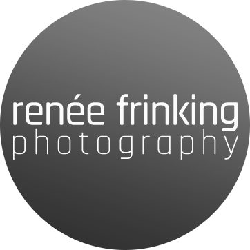 Renée Frinking photography