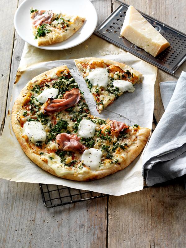 pizza_10072 kopie