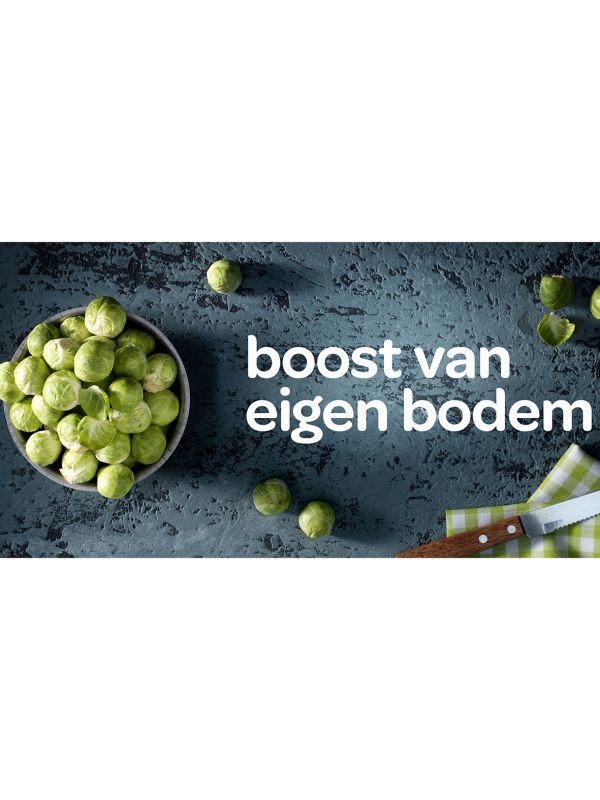 AFG groente_10167