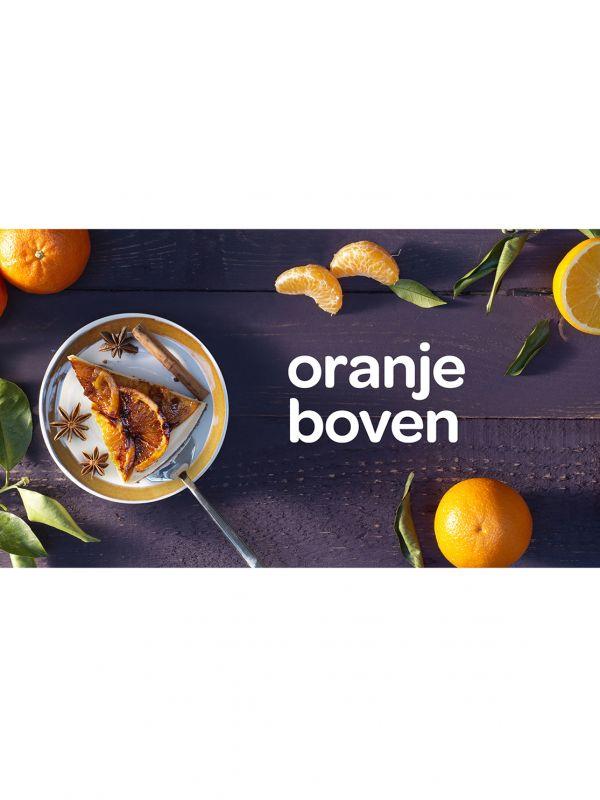 AFG sinaasappel_10300