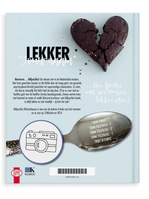kookboek-lekker-miljuschka_4