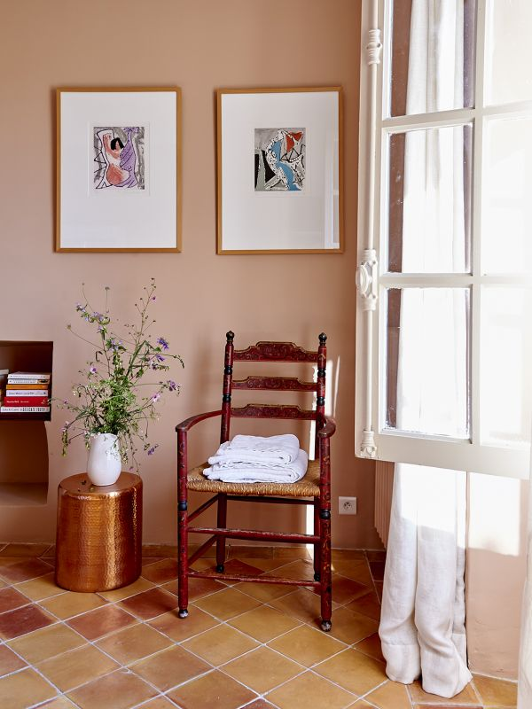 matt Provence pink0449 kopie
