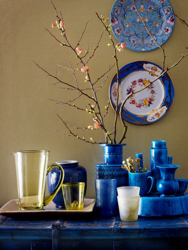 servies trends 004 kopie